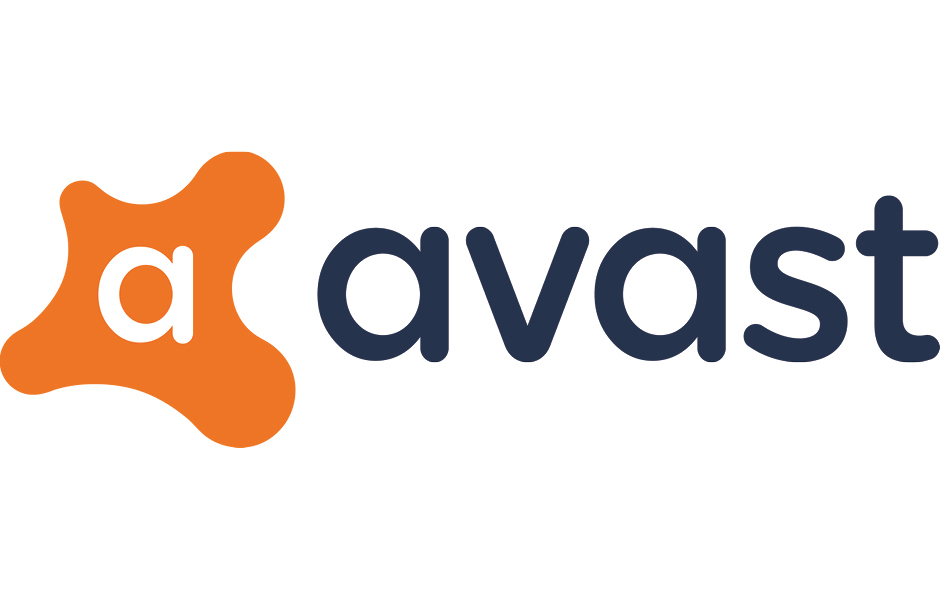 Computer-Troubleshooters-product-software-AVG-AVAST-cloud-care-anti-virus