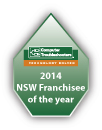 Computer-Troubleshooters-Hills-District-New-South-Wales-franchisee-of-the-year-2014