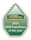 Computer-Troubleshooters-Hills-District-New-South-Wales-franchisee-of-the-year-2015