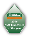 Computer-Troubleshooters-Hills-District-New-South-Wales-franchisee-of-the-year-2016