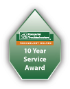 Computer-Troubleshooters-Hills-District-10-years-service