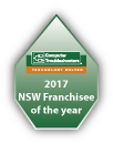 Computer-Troubleshooters-Hills-District-New-South-Wales-franchisee-of-the-year-2017